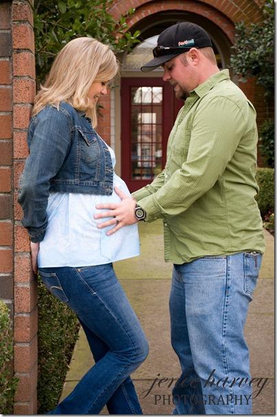 drobny maternity-9