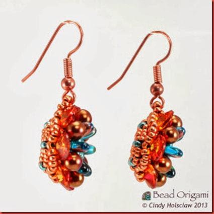 hand craft beads