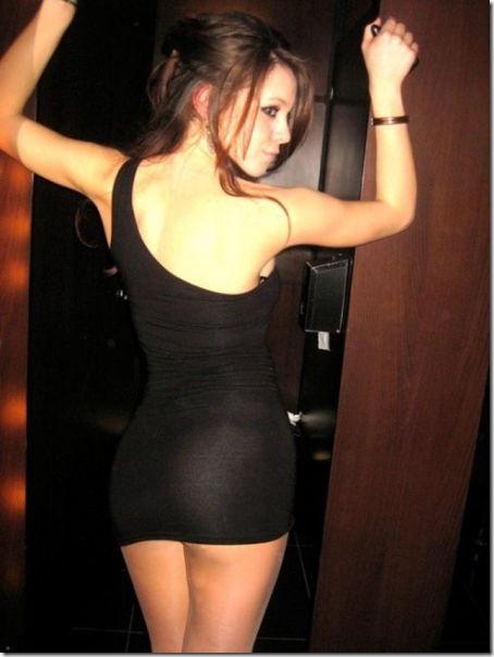 tight-dresses-fashion-36