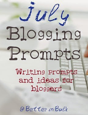 july-blogging-prompts