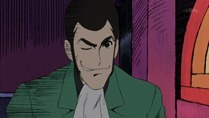 [sage]_Lupin_the_Third_-_Mine_Fujiko_to_Iu_Onna_-_08_[720p][10bit][9677463F].mkv_snapshot_11.22_[2012.05.24_22.15.34]