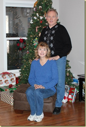 IMG_0823 cropped portrait Keith and Michele