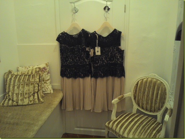 Norfolk Boutique Coltishall