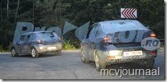 Dacia Sandero 2013 proefrijden 06