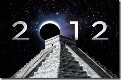2012 beautiful pics