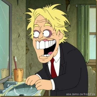 Gary-Busey-Family-Guy
