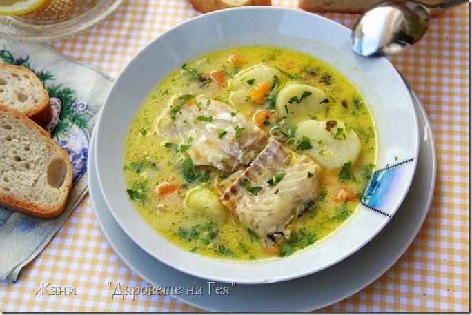 риба-треска-супа_6155a