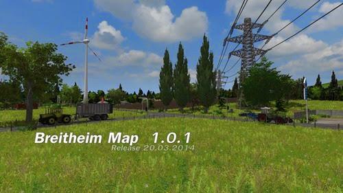 Wide-Home-v-1.1-fs2013-mappa