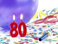 60 cumpleaño (7)