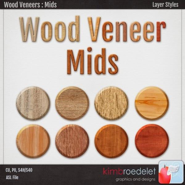 kb-WoodVeneer_Mids