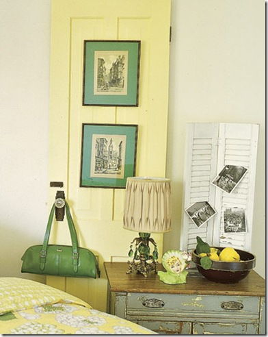 Yellow-Green-Room-MKOVR0507-de county living