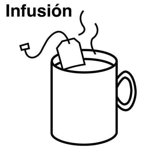 infusi.jpg?imgmax=640