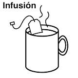 infusi.jpg
