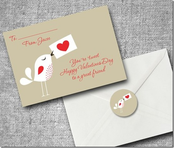 PersonalizedKidsVdaycards.moncherdesigns