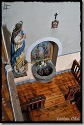 Broto_Iglesia (9)