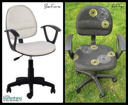 Before and After Chair Labels WM