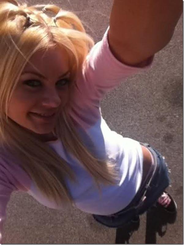 Fotos sensuais da atriz porno Riley Steele (4)