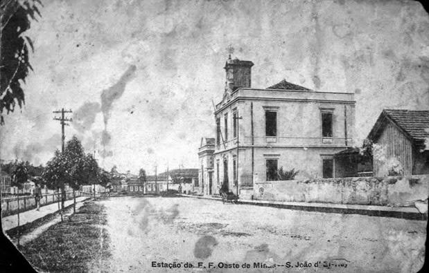 1901 - Acervo ABPF-NEOM