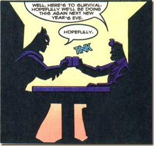 BatmanJokerNewYear