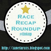 RaceRecapRoundupButton