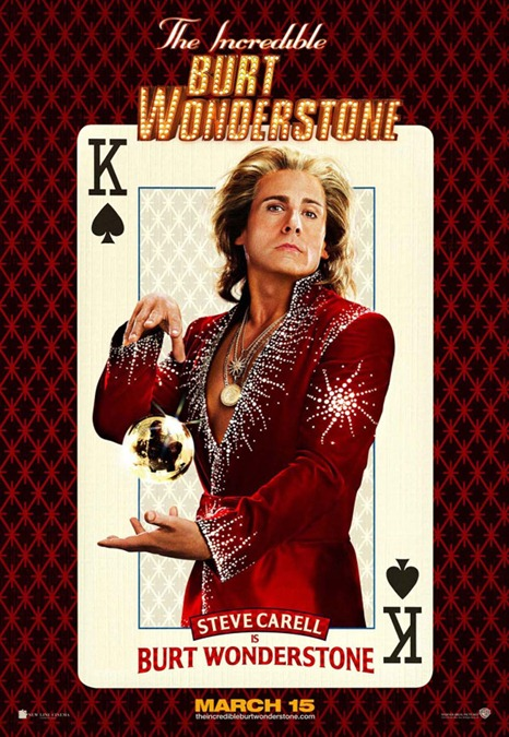 The-Incredible-Burt-Wonderstone_poster1PPP