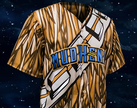 chewbaccajerseys