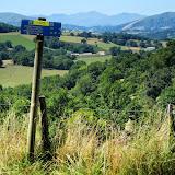 Camino 2010 609.JPG
