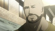 [HorribleSubs] Steins;Gate - 20 [720p].mkv_snapshot_06.09_[2011.08.16_15.15.06]