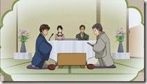 Tonari no Seki-kun - 04 -6