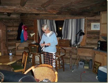 Cabin pics1