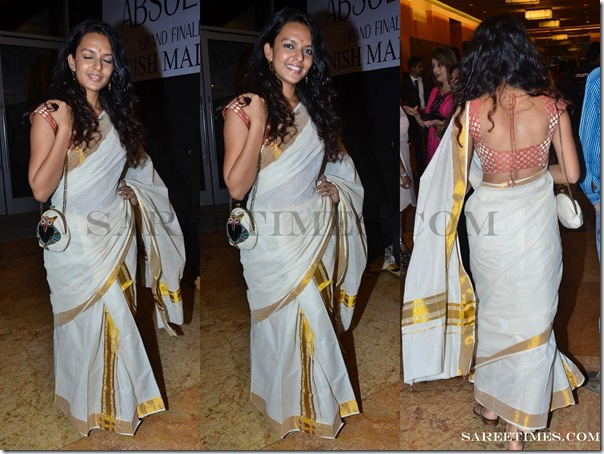 White_Cotton_Saree