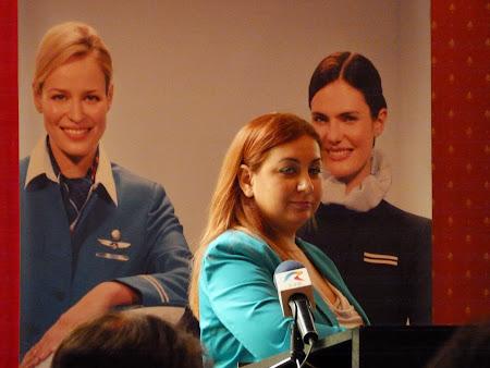 2. Conferinta presa Air France.JPG