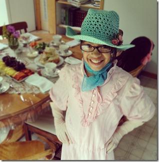 eve tea party[5]