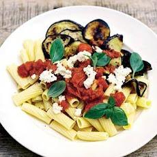 easy pasta pasta alla marlboro man pasta alla marlboro man pasta alla ...
