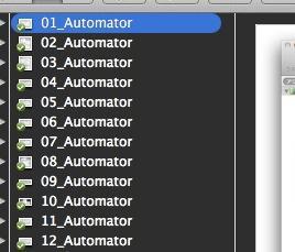 Th 04 Automator2