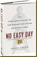 142 no-easy-day-book-jacket