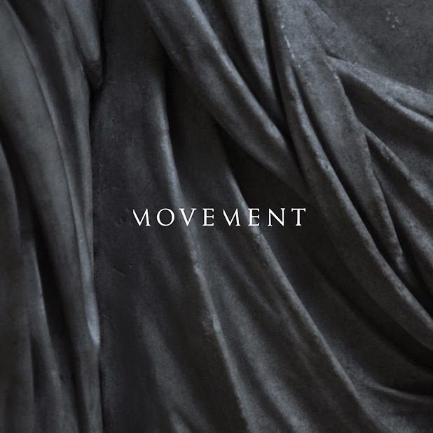 movement - ivory