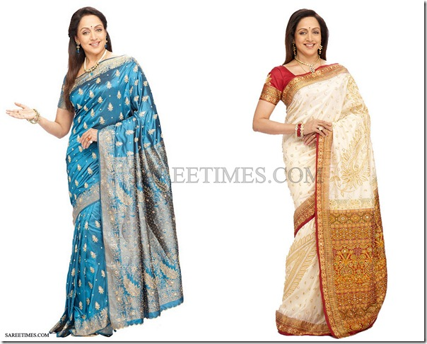 Hema_Malini_Sarees_Ad_Photos (1)