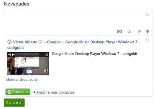 googleplusshare[5]