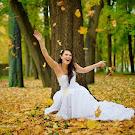 idei_dlya_svadebnoy_fotosessii_03.jpg