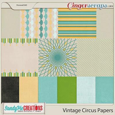 SPC_GS_2014_CircusPP02