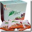 ไฟโต ไฟเบอร์ (Phyto Fiber)