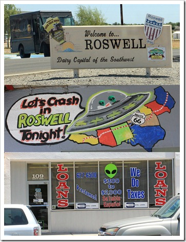 120730_roswell_collage2