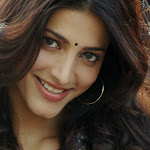 wallpaper_shruti-hassan-024-1920x1440.jpeg