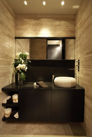 lavabo-de-diseño