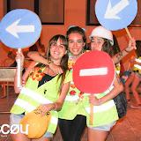 2012-07-21-carnaval-estiu-moscou-98