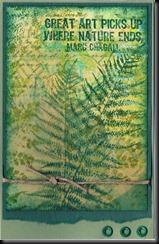 BC card 1