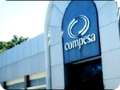 COMPESA 3