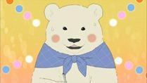 [HorribleSubs] Polar Bear Cafe - 14 [720p].mkv_snapshot_11.14_[2012.07.05_10.33.25]