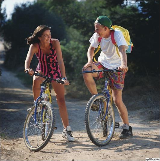 Езда на велосипеде - очищающая кислородная бомба для сердца 1189_thumb%25255B3%25255D